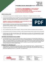 DC2686.pdf