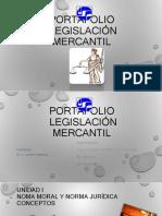 legislacion mercantil [Autoguardado]