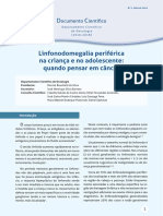_21978c-DC_Linfonodonomegalia_periferica_na_crianca_e_no_adolescente.pdf