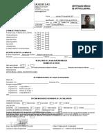 364610557-YEINER.pdf