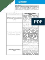 48_modelos_de_reestruturacao_cognitiva.pdf