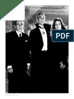 Avatares del cine latinoamericano en España.pdf