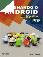 Resumo Dominando Android Kotlin 3fa1