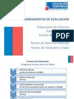 Evaluacion_Herramientas_IPSM.docx