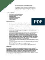 Ficha Tecnica Del Curso(1)