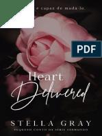 Submundo - Livro 5.6 - Heart Delivered - Stella Gray.pdf