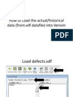 How to Load Data into Vensim.pdf