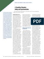 jones2006Understanding.pdf