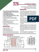 LTC3850GN datasheet.pdf
