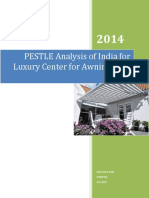 PESTLE_Analysis_of_India_for_Luxury_Cent.docx