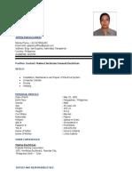 resume 01 (2).docx