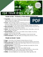 Eye_Diet