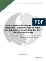 Controle de Qualidade na Farm_cia Magistral_marca_agua.pdf