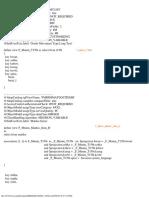 MATDOC_CDS.pdf