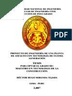 TESIS MIRANDA.pdf