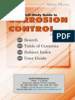 CASTI Corrosión Control practical self-study guidel.pdf