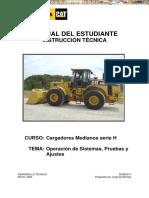 Cargador 966h Ferreyros .pdf