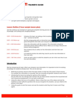 YOUTH-DO-IT-TRAINERS-Gender-Final.pdf