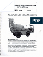 CARMIX C13461 (SP-MX-04).pdf