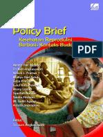 Policy_Brief_Kesehatan_Reproduksi_Berbas.pdf