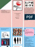 Publication1-3.pub.txt