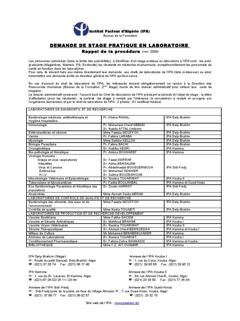 sle resume entry level best professional