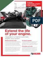 kalmar-automatic-engine-stop.pdf