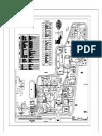 campus usac gt-Layout1.pdf