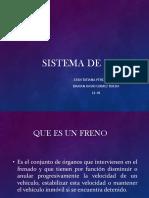 Sistema de frenos tt.pptx