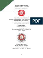 TRAINING REPORT JAMALPUR.docx