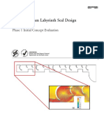 EPRI-Advanced-Steam-Labyrinth-Seal-Design.pdf