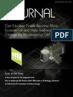 EPRI Journal 2019 No2 MarApr