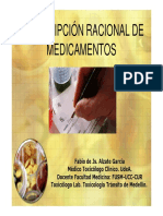 (Prescripción Racional de Medicamentos Fabio [Modo de Compatibilidad])