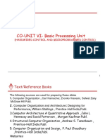 UNIT-VI-BasicProcessing_Unit-15-03-18.pdf