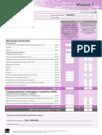ADOS2_AlgoMT_JPM.PDF