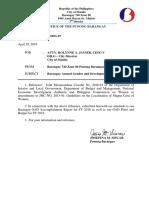 Bgy 74b Annual GAD Reports.pdf
