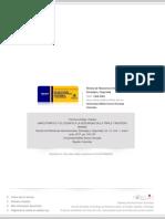 Articulo Analisis Narcotrafico Frontera Andina