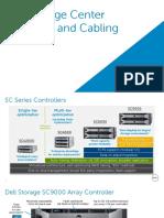 03 - ADMIN SC HW and Cabling 6.7C.pdf