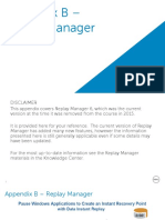 09 - ADMIN Appendix B Replay Manager 6.7C.pdf
