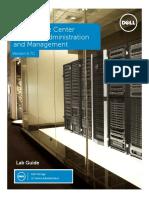 ADMIN Lab Guide_Q4_2015_67C.pdf