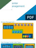 07 - ADMIN SC System Management 6.7C.pdf