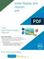 05 - ADMIN SC Replay and DP Management 6.7C.pdf