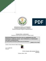 Trabaajo final Carlos Bujosa Abril 2019.docx