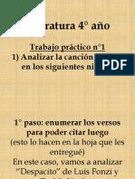 05-27 Ejemplo Analisis Poético(Corregido)