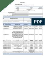 1. Formulario a5 - Terna Ago2014 (1)