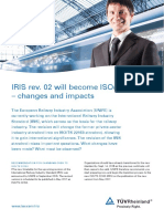 IRIS_REV3 Información Recertificación