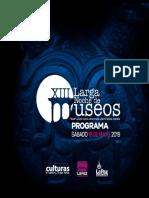 Noche de Museos.pdf