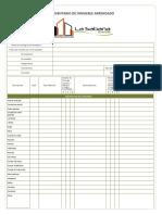 Formato Inventario Inmueble Version 01