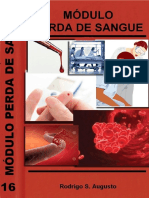 Perda de Sangue.pdf