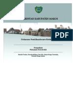 244 Rehabilitasi Jaringan Irigasi DI. Damma (LELANG ULANG).pdf